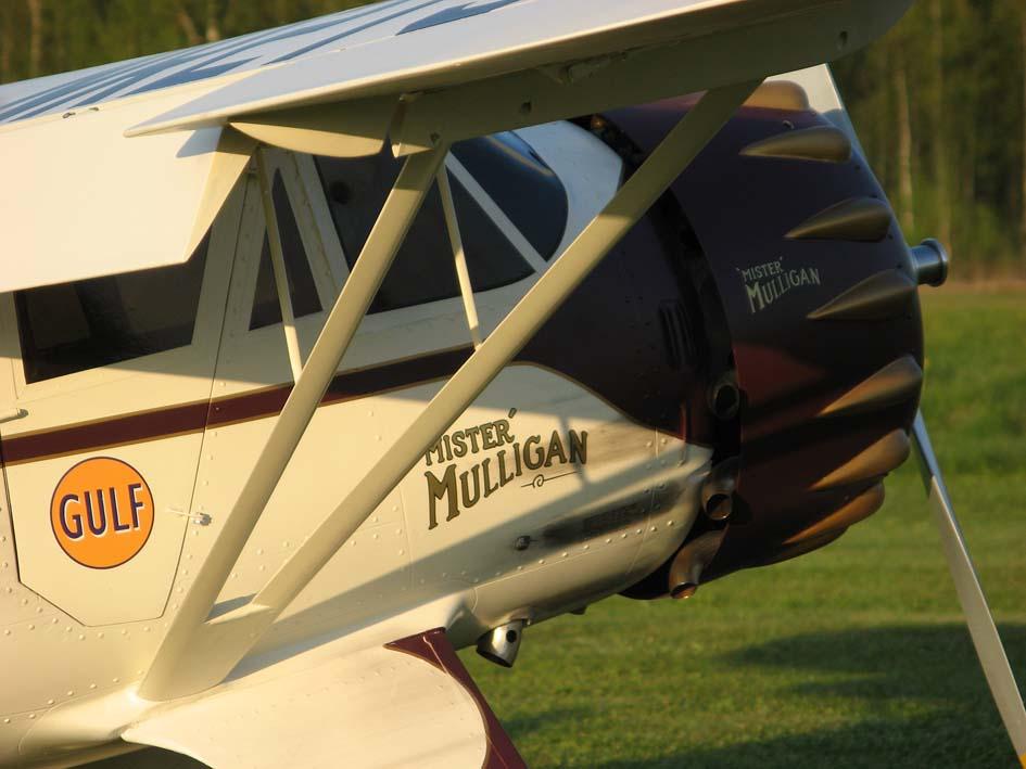 mulligan 024