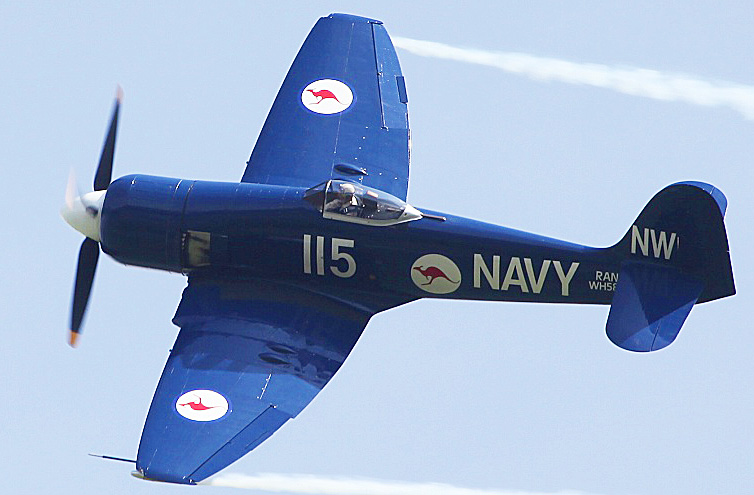 Sea-Fury_AP2013_1669_800